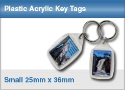 small-keyrings.jpg