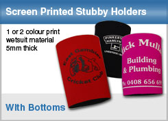 Screen printed Stubby Holders.jpg