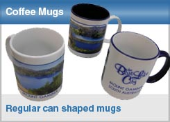 regular mugs.jpg