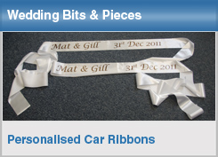 Wedding Car Ribbons.jpg