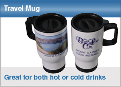 travel mugs.jpg