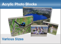 Acrylic Photo Blocks.jpg