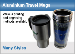 Aluminium-Thermal-Mugs.jpg
