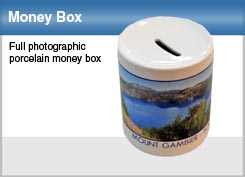 Money box.jpg