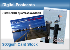 Digital Postcards.jpg