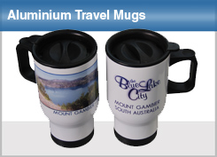 Aluminium-Travel-Mugs.jpg