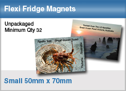 small-magnets.jpg