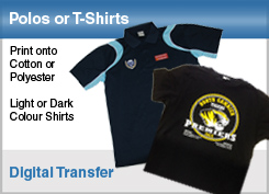 Digital Transfer shirts.jpg
