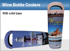 Wine Bottle Cooler Solid Base.jpg