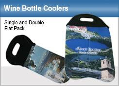 Wine Bottle Cooler Single_Double Flat Pack.jpg