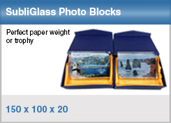 SubliGlass Photo Block.jpg
